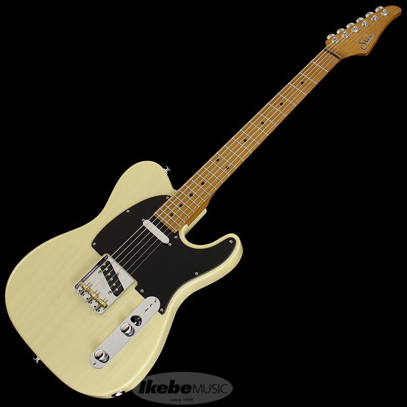 2020 Limited Edition Classic T Paulownia (Trans Vintage Yellow)[SN.JS5Z9Q]  【ポイント20%還元】_2