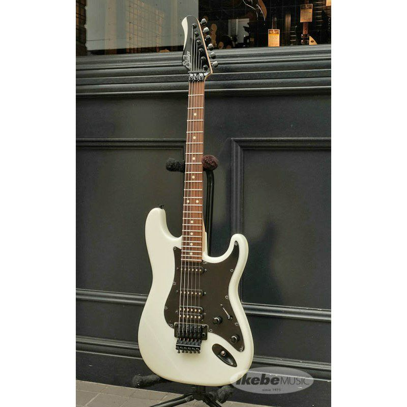 2019 J Select Series Classic S FRT (Olympic White/Rosewood)[SN. JS9R9M] 【特価】 【Weight≒3.90kg】【超目玉品】  【ポイント20%還元】_2