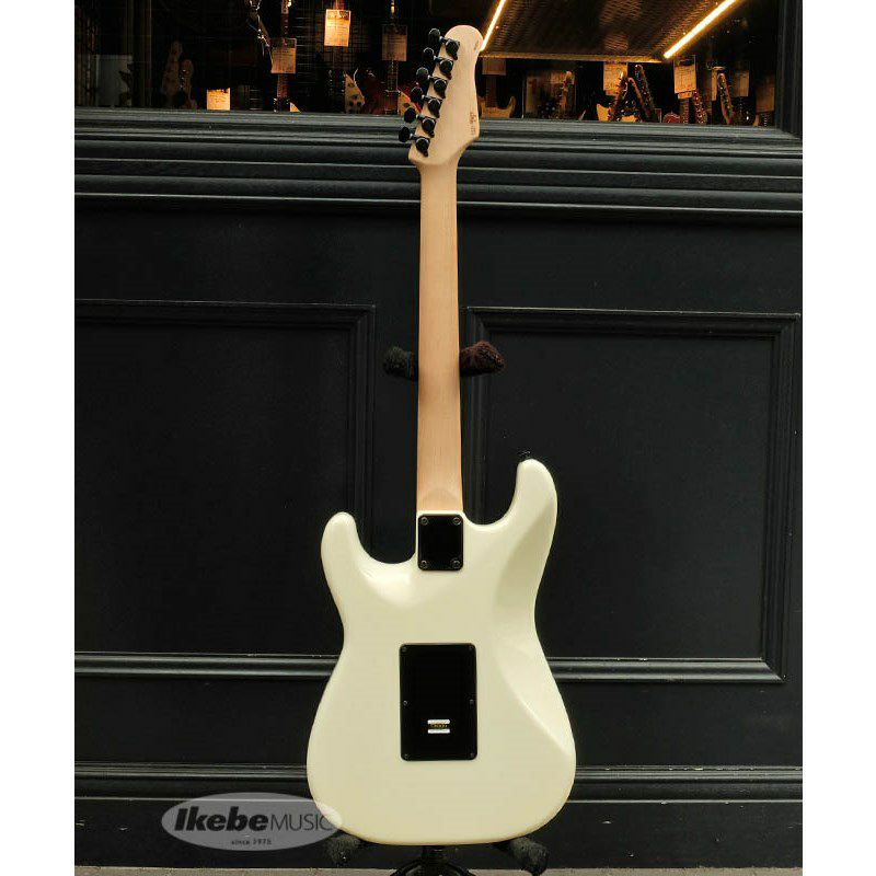 2019 J Select Series Classic S FRT (Olympic White/Rosewood)[SN. JS9R9M] 【特価】 【Weight≒3.90kg】【超目玉品】  【ポイント20%還元】_9