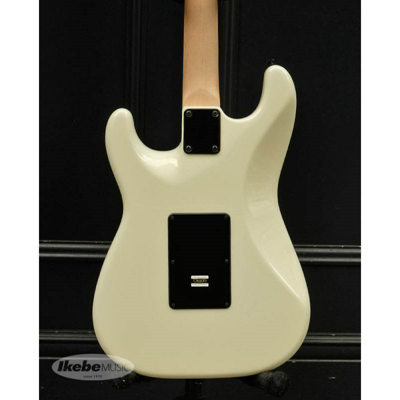 2019 J Select Series Classic S FRT (Olympic White/Rosewood)[SN. JS9R9M] 【特価】 【Weight≒3.90kg】【超目玉品】  【ポイント20%還元】_10