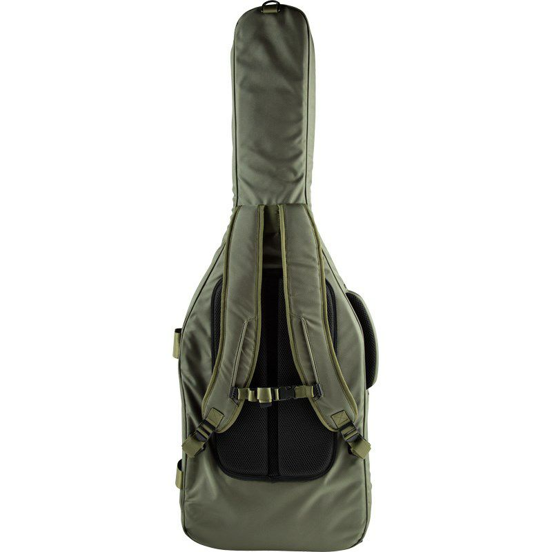 LIMITED EDITION URBAN GEAR ELECTRIC GUITAR GIG BAG (Khaki)(#0991622413) 【ポイント18%還元】_2