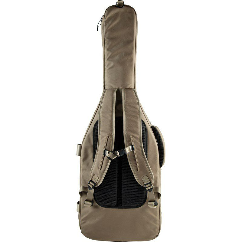 LIMITED EDITION URBAN GEAR ELECTRIC GUITAR GIG BAG (Coyote)(#0991622412) 【ポイント18%還元】_2