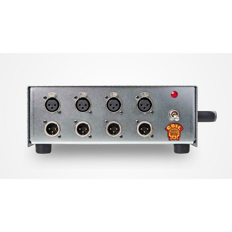 CP-448(4 Channels of Phantom Power)(国内正規品)(お取り寄せ商品・納期別途ご案内)_1
