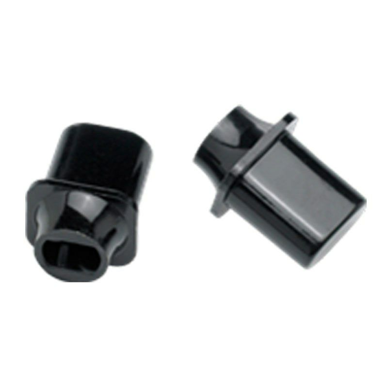 Pure Vintage Telecaster Top-Hat Style Switch Tips (2個) [0994937000] 【ポイント18%還元】_1