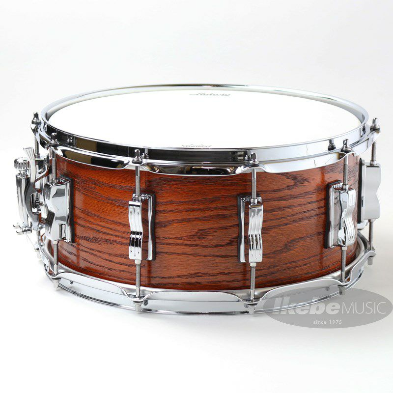 """LS764XXTW [Classic Oak 14""""×6.5"""" / Tennessee Whiskey Lacquer]_2"""