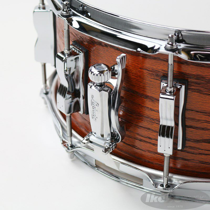 """LS764XXTW [Classic Oak 14""""×6.5"""" / Tennessee Whiskey Lacquer]_3"""