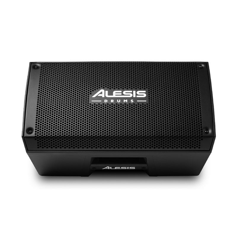 Strike Amp 8 [2000W Powered Drum Amplifier]【お取り寄せ品】_1