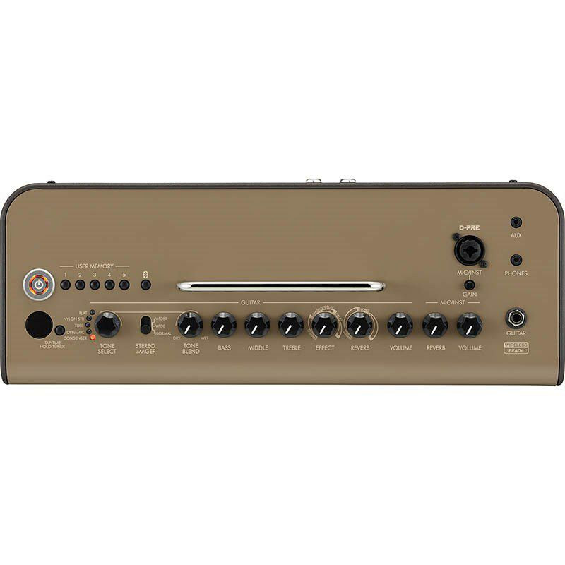 THR30 II A Wireless + Relay G10TII/ワイヤレスセット【入荷!】_4