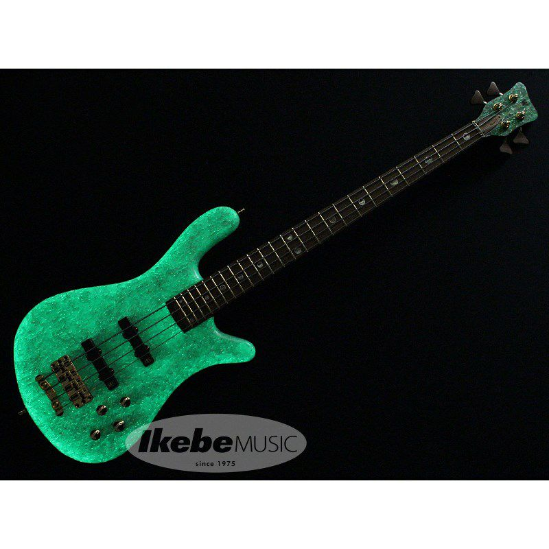 Streamer Stage II 4 1inch Fluorescent Raffir Top[#K163112-18] 【特価】_2