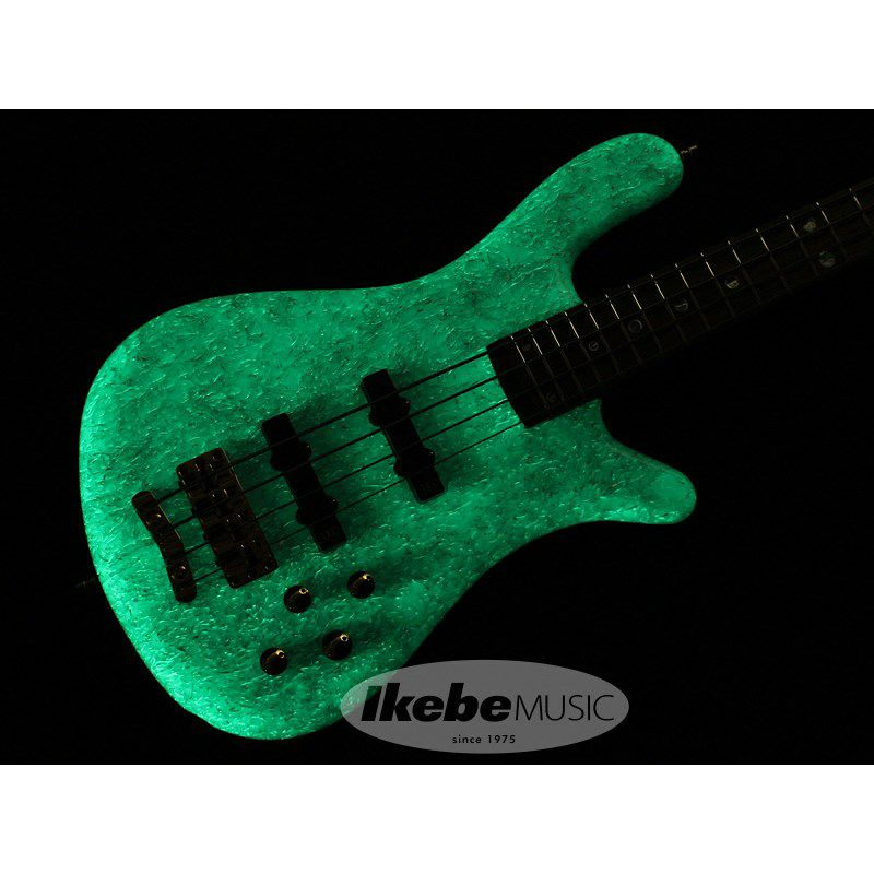Streamer Stage II 4 1inch Fluorescent Raffir Top[#K163112-18] 【特価】_5