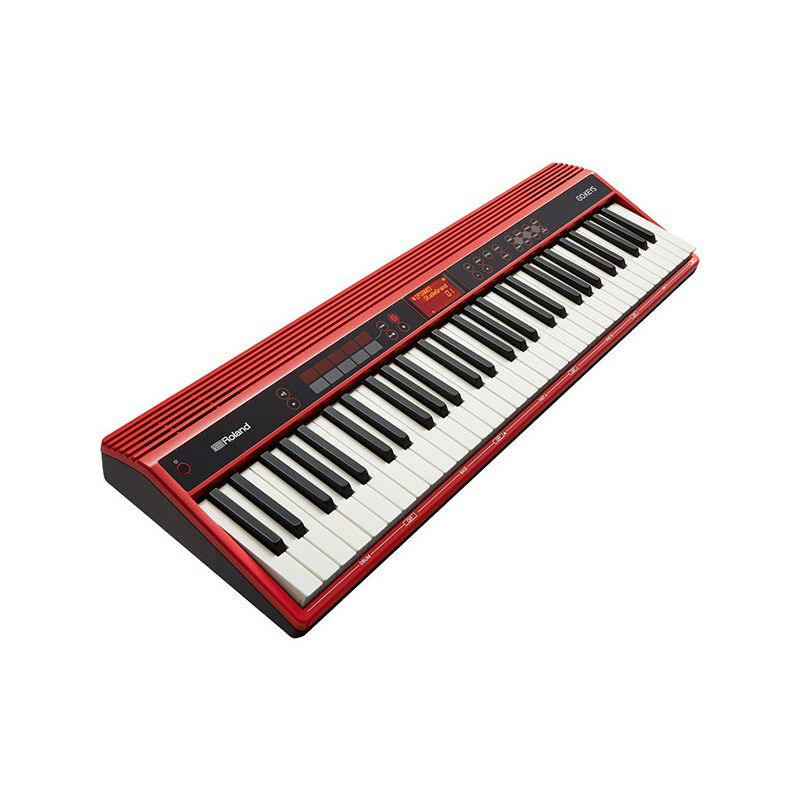 GO:KEYS Entry Keyboard (GO-61K)エントリーセット【kbdset】_3