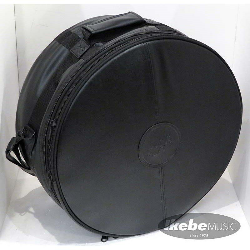 "SN-2[Snare Drum Bag 14""×6.5""]_1"