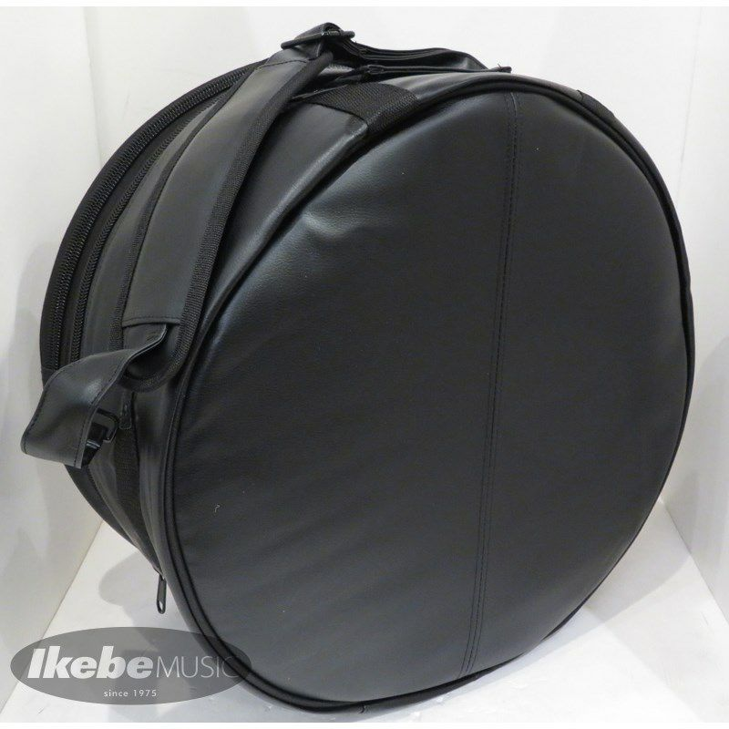 "SN-2[Snare Drum Bag 14""×6.5""]_3"