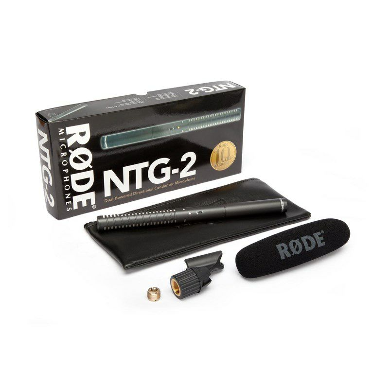 NTG2(お取り寄せ商品)_4