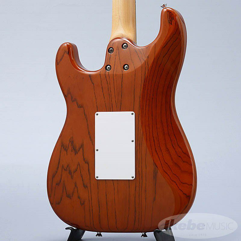 GS-1-FR (Lemon Drop Sunburst) 【中古】_2