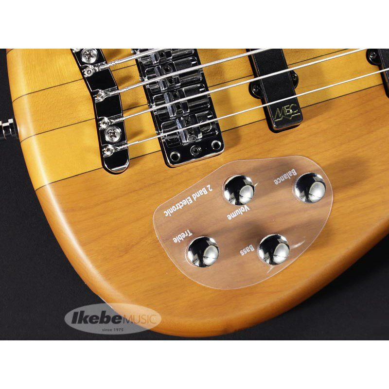 Rock Bass Streamer Stage I 5st (OFCHV) 【特価】_3