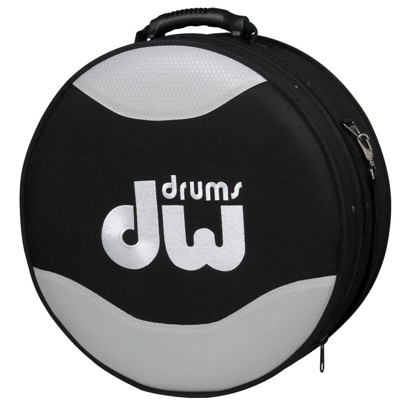 DW-ICON JIM KELTNER [Icon Snare Drums / Jim Keltner]【全世界限定250台 / No.54 or 250】【店頭展示特価品】_7