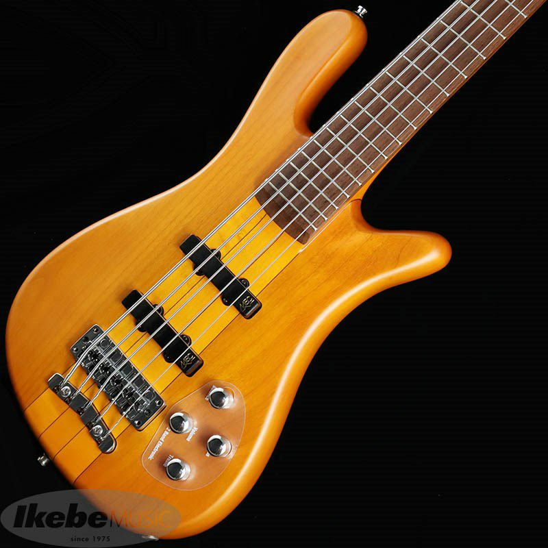 Rock Bass Streamer Stage I 5st (OFCHV) 【特価】_1