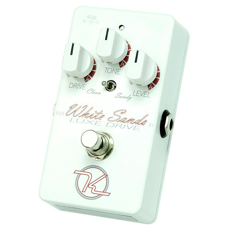 White Sands LUXE DRIVE 【特価品】【生産完了】_1