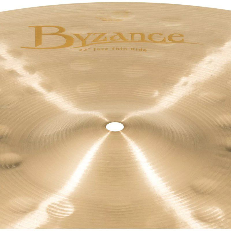 "B22JTR [Byzance Jazz Thin Ride 22""]_4"