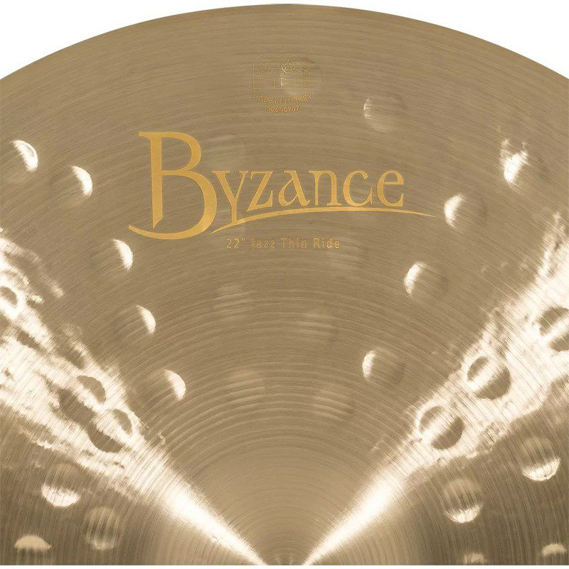 "B22JTR [Byzance Jazz Thin Ride 22""]_6"