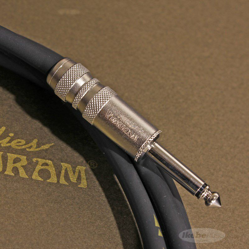 Allies Custom Cables and Plugs [PPP-SL-SST/LST-15f]_2