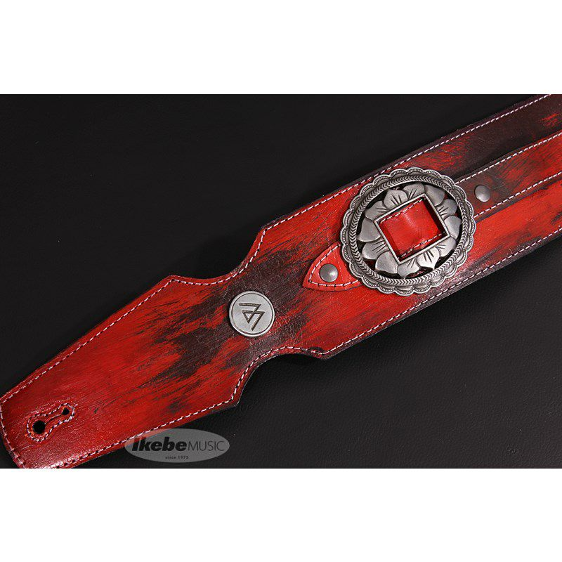 Big Mamma Relic (Red x Silver) [LM35RRS]_2