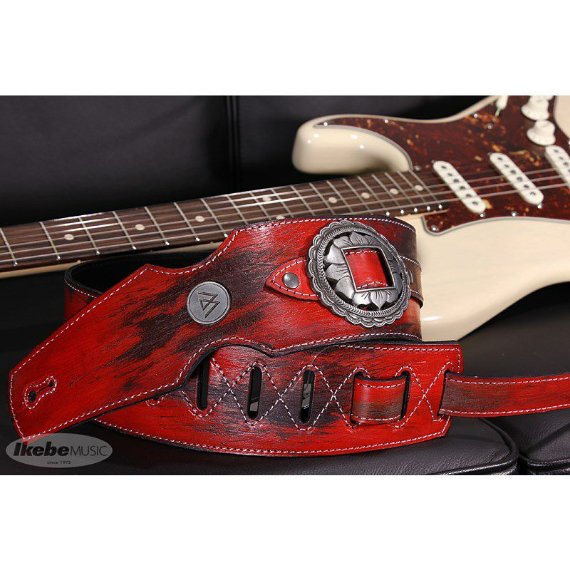 Big Mamma Relic (Red x Silver) [LM35RRS]_5