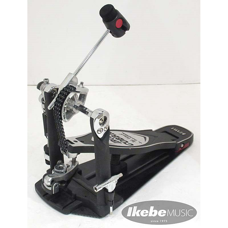 HP900RN [Iron Cobra 900 Single Pedal / Rolling Glide] 【展示現品処分特価】_2