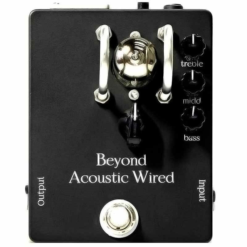 Beyond Acoustic Wired_1