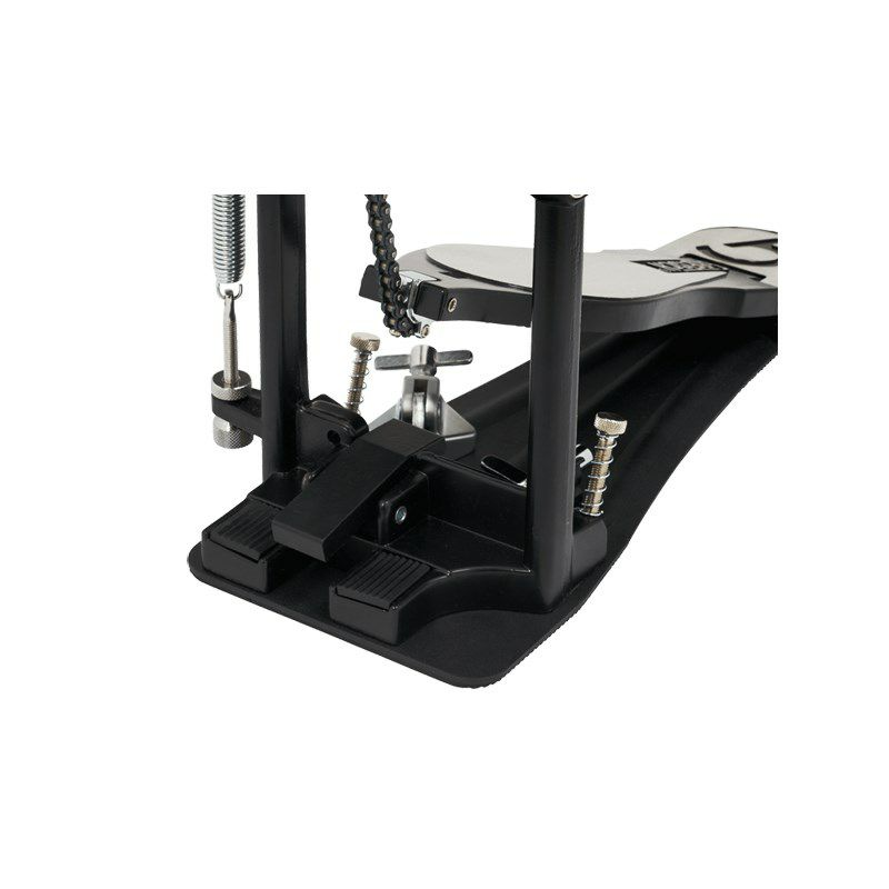 GRG-3BP [G3 Bass Drum Pedal] 【お取り寄せ品】_3