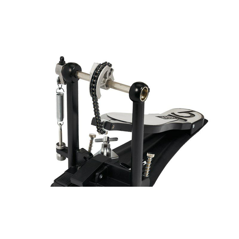 GRG-3BP [G3 Bass Drum Pedal] 【お取り寄せ品】_4