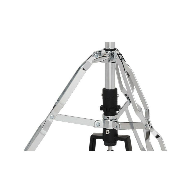 GRG-3HH [G3 Hi-Hat Stand] 【お取り寄せ品】_3