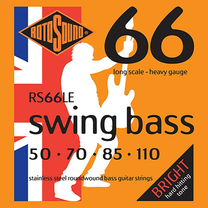 RS66LE Swing Bass'round wound_1