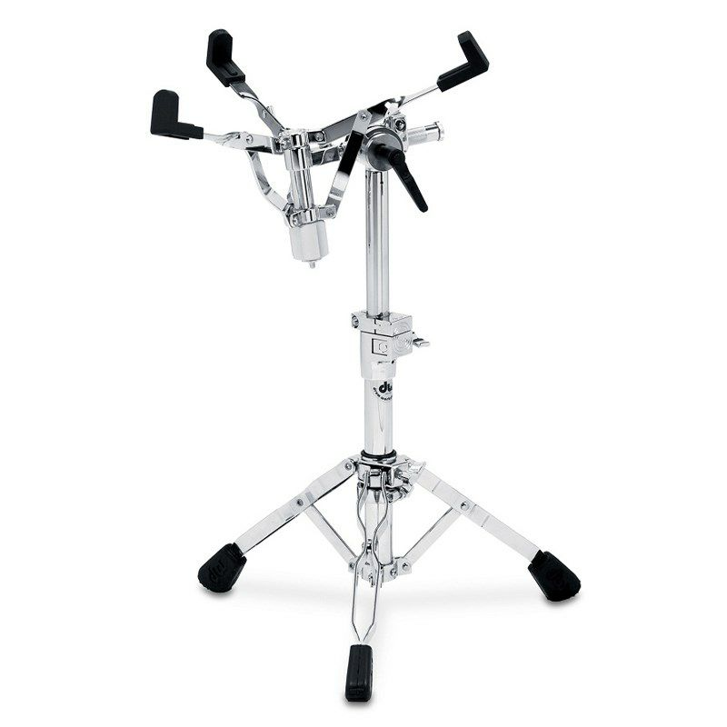 DW-9300 [9000 Series Heavy Duty Hardware / Snare Stand]_1