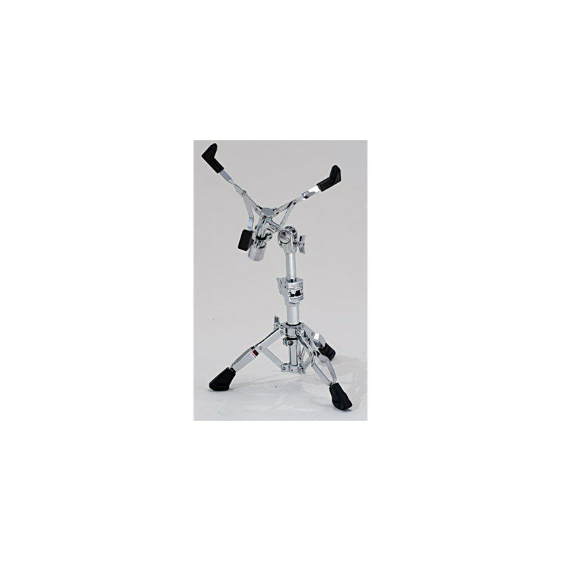 LAP22SS [ATLAS PRO / Snare Stand] 【お取り寄せ品】_2
