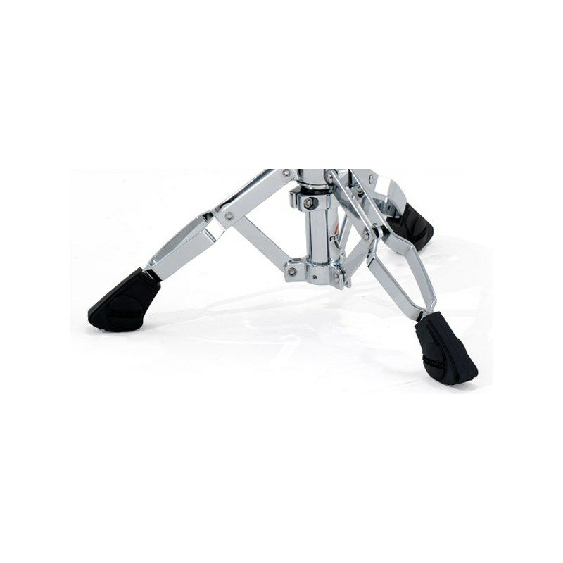 LAP22SS [ATLAS PRO / Snare Stand] 【お取り寄せ品】_4