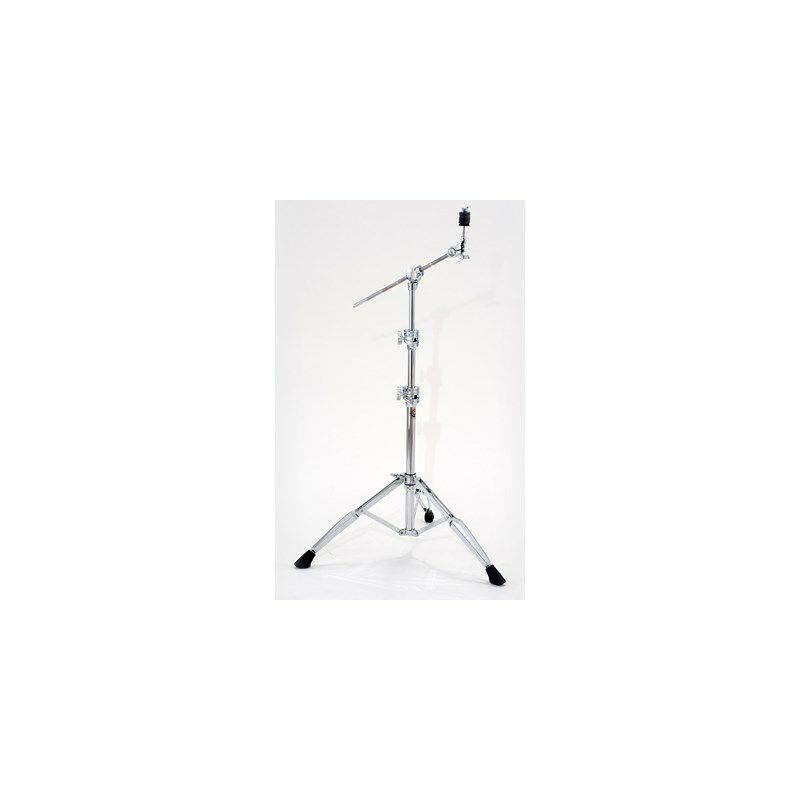 LAP37BCS [ATLAS PRO / Straight-Boom Cymbal Stand] 【お取り寄せ品】_1