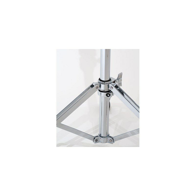 LAP37BCS [ATLAS PRO / Straight-Boom Cymbal Stand] 【お取り寄せ品】_2