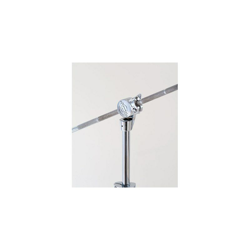 LAP37BCS [ATLAS PRO / Straight-Boom Cymbal Stand] 【お取り寄せ品】_4