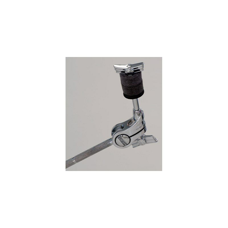 LAP37BCS [ATLAS PRO / Straight-Boom Cymbal Stand] 【お取り寄せ品】_5