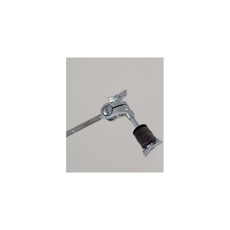 LAP37BCS [ATLAS PRO / Straight-Boom Cymbal Stand] 【お取り寄せ品】_6