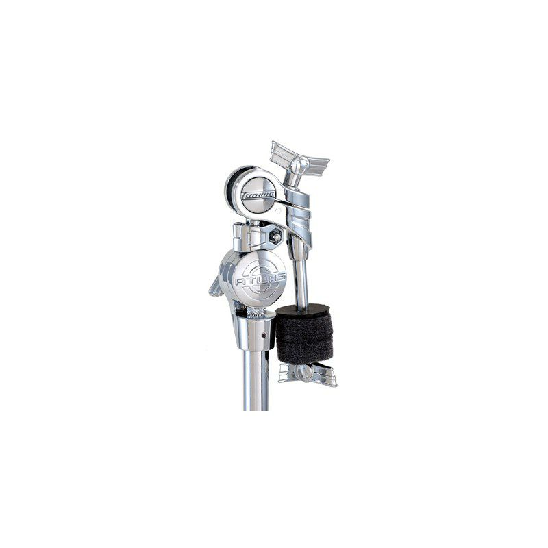 LAP37BCS [ATLAS PRO / Straight-Boom Cymbal Stand] 【お取り寄せ品】_7