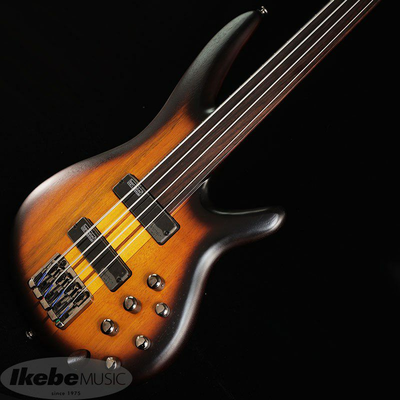 Bass Workshop SRF700-BBF 【ポイント18%還元】_1