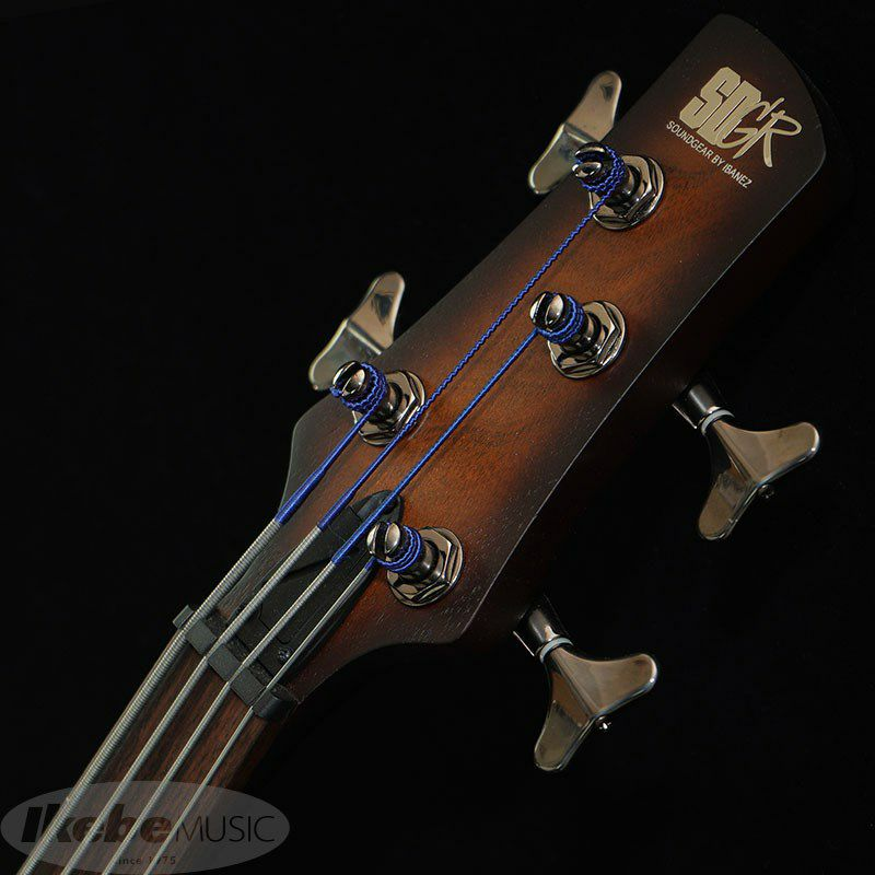 Bass Workshop SRF700-BBF 【ポイント18%還元】_6