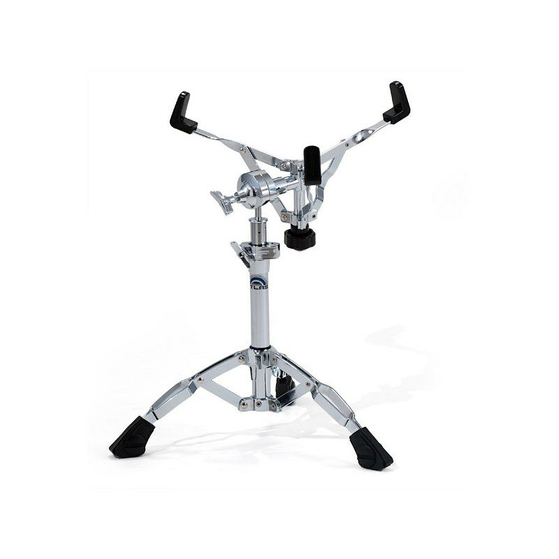 LAS22SS [ATLAS STANDARD / Snare Stand] 【お取り寄せ品】_1