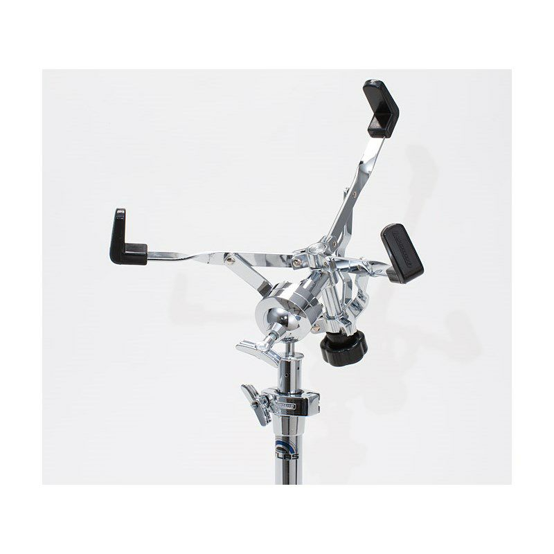 LAS22SS [ATLAS STANDARD / Snare Stand] 【お取り寄せ品】_3