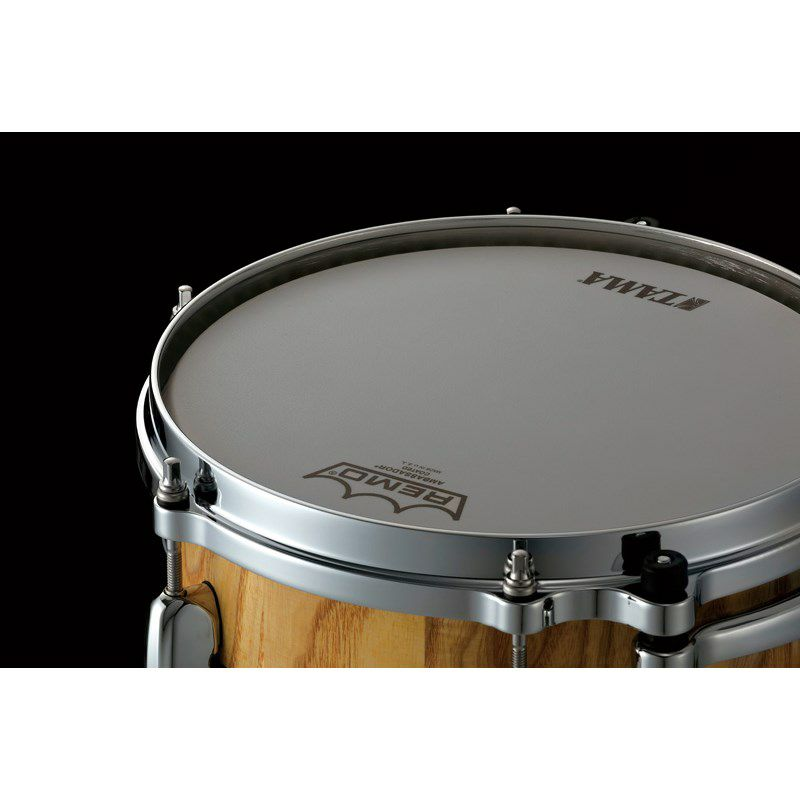 PE106M [PETER ERSKINE Signature Snare Drum] 【お取り寄せ品】_4
