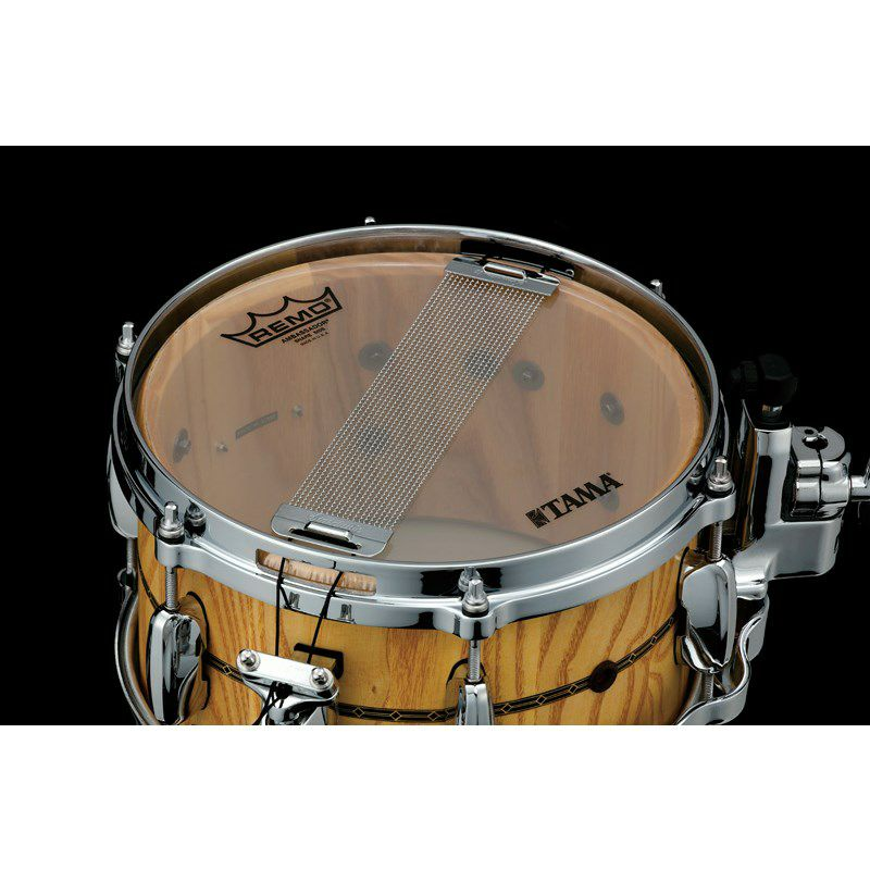 PE106M [PETER ERSKINE Signature Snare Drum] 【お取り寄せ品】_6