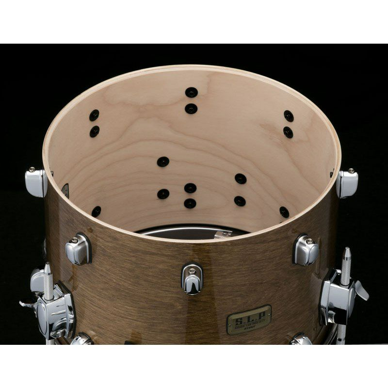 """LBH1410L-TPM [S.L.P. -Sound Lab Project- / Duo Birch 14""""×10""""]【お取り寄せ品】_2"""